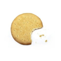 Aroma Biscuit